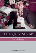 Cover for The Quiz Show