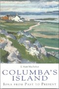 Cover for Columba