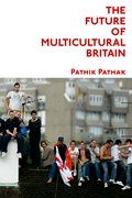 Cover for The Future of Multicultural Britain