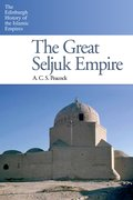 Cover for The Great Seljuk Empire