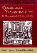 Cover for Renaissance Transformations