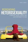 Cover for Rereading Heterosexuality