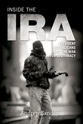 Cover for Inside the IRA