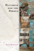 Cover for Plutarch and the Persica