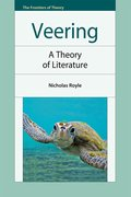 Cover for Veering