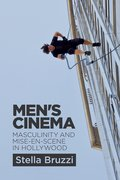 Cover for Men
