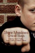 Cover for Shane Meadows