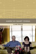 Cover for American Smart Cinema