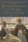 Cover for In the Company of Nurses