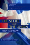Cover for The Scots and the Union