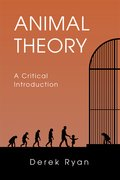 Cover for Animal Theory