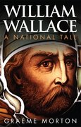 Cover for William Wallace