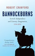 Cover for Bannockburns