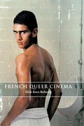 Cover for French Queer Cinema