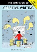 Cover for The Handbook of Creative Writing