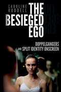 Cover for The Besieged Ego