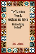 Cover for The Transition Towards Revolution and Reform