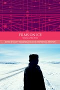 Cover for Films on Ice