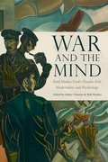 Cover for War and the Mind