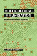 Cover for Multicultural Immunisation