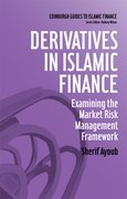 Cover for Derivatives in Islamic Finance