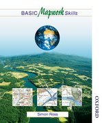 Cover for Basic Mapwork Skills