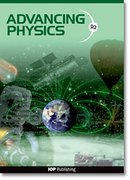 Advancing Physics: A2 Student Network Package Second Edition