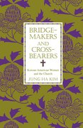Cover for Bridge-makers and Cross-bearers