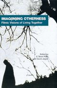 Cover for Imag(in)ing Otherness