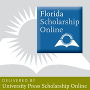 Florida Scholarship Online - Archaeology