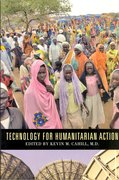 Cover for Technology For Humanitarian Action