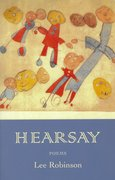 Cover for Hearsay