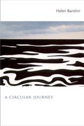 Cover for A Circular Journey