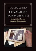 Cover for The Value of Worthless Lives