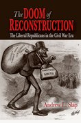 Cover for The Doom of Reconstruction