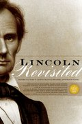 Cover for Lincoln Revisited