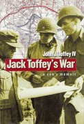 Cover for Jack Toffey