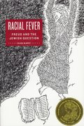 Cover for Racial Fever