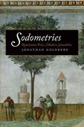 Cover for Sodometries