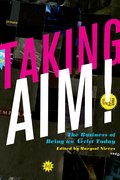 Cover for Taking AIM!