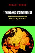 Cover for The Naked Communist