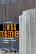 Cover for Living Together