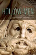 Cover for Hollow Men