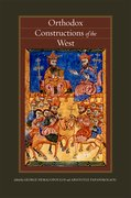 Cover for Orthodox Constructions of the West