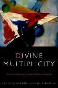 Cover for Divine Multiplicity