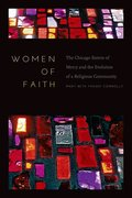 Cover for Women of Faith