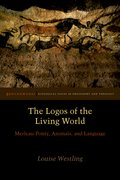 Cover for The Logos of the Living World