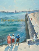 Cover for Italoamericana