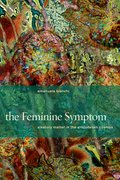 Cover for The Feminine Symptom