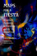 Cover for Maps for a Fiesta